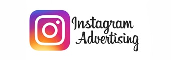 Instagram Ads partner