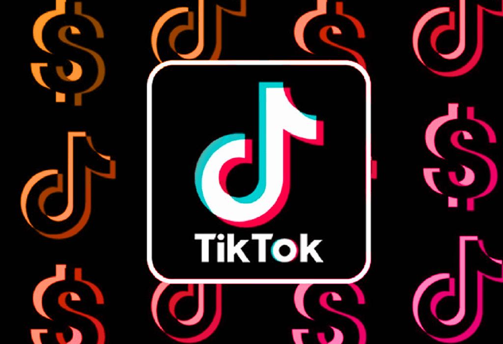 tikTok advertising costs